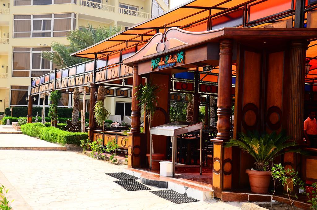 فندق إيه إم سى رويال-33 من 46 الصور