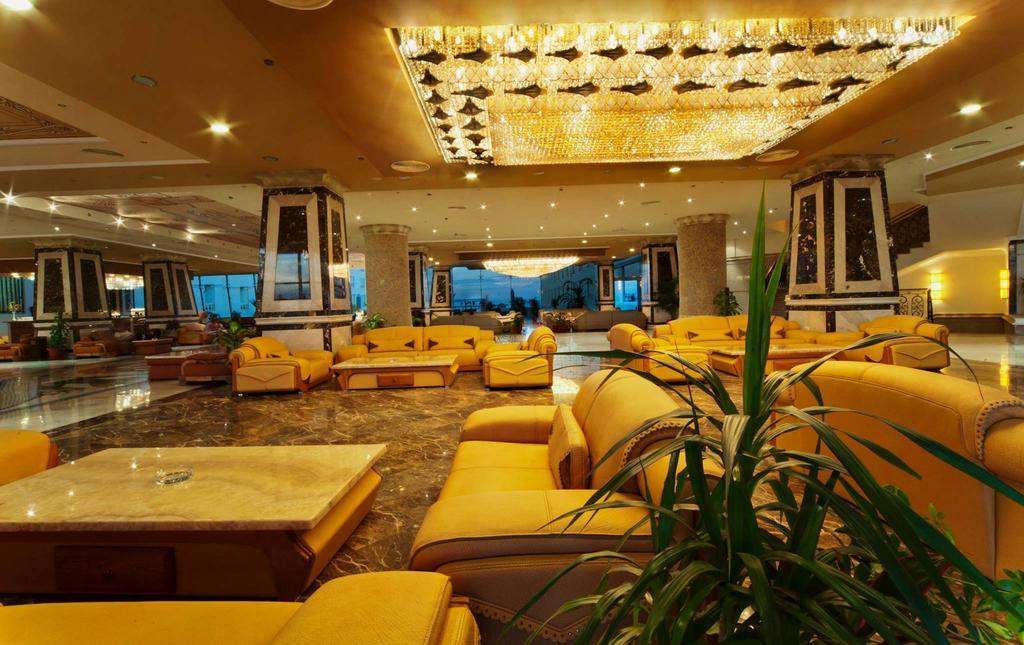 فندق إيه إم سى رويال-7 من 46 الصور