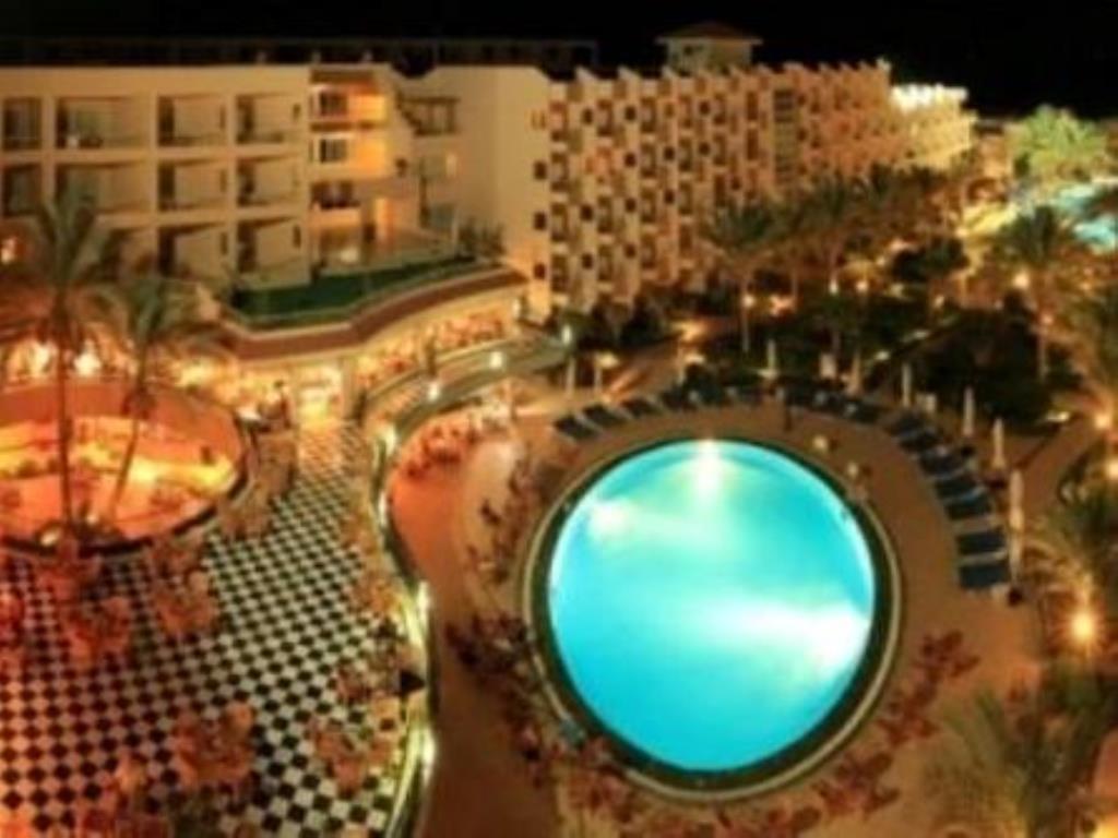 فندق سي ستار بوريفاج-2 من 72 الصور