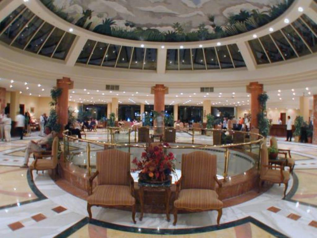 فندق سي ستار بوريفاج-46 من 72 الصور