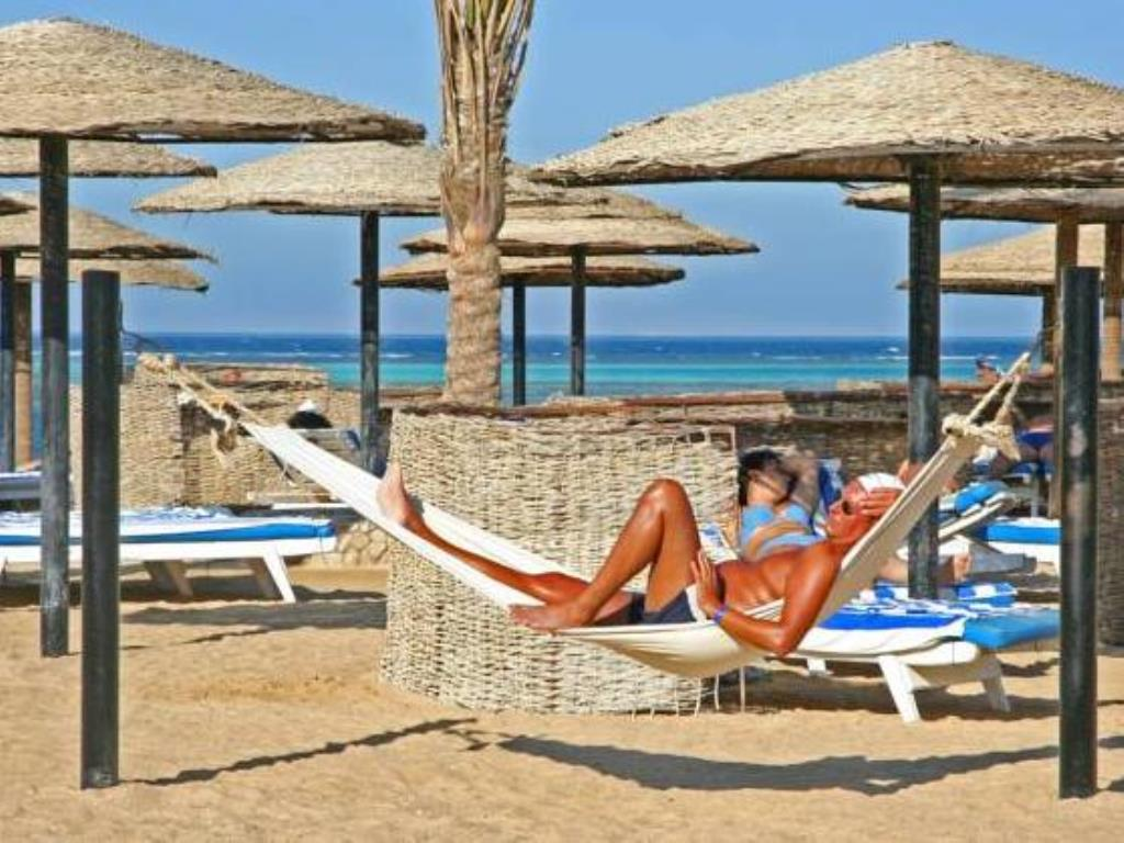 فندق سي ستار بوريفاج-62 من 72 الصور