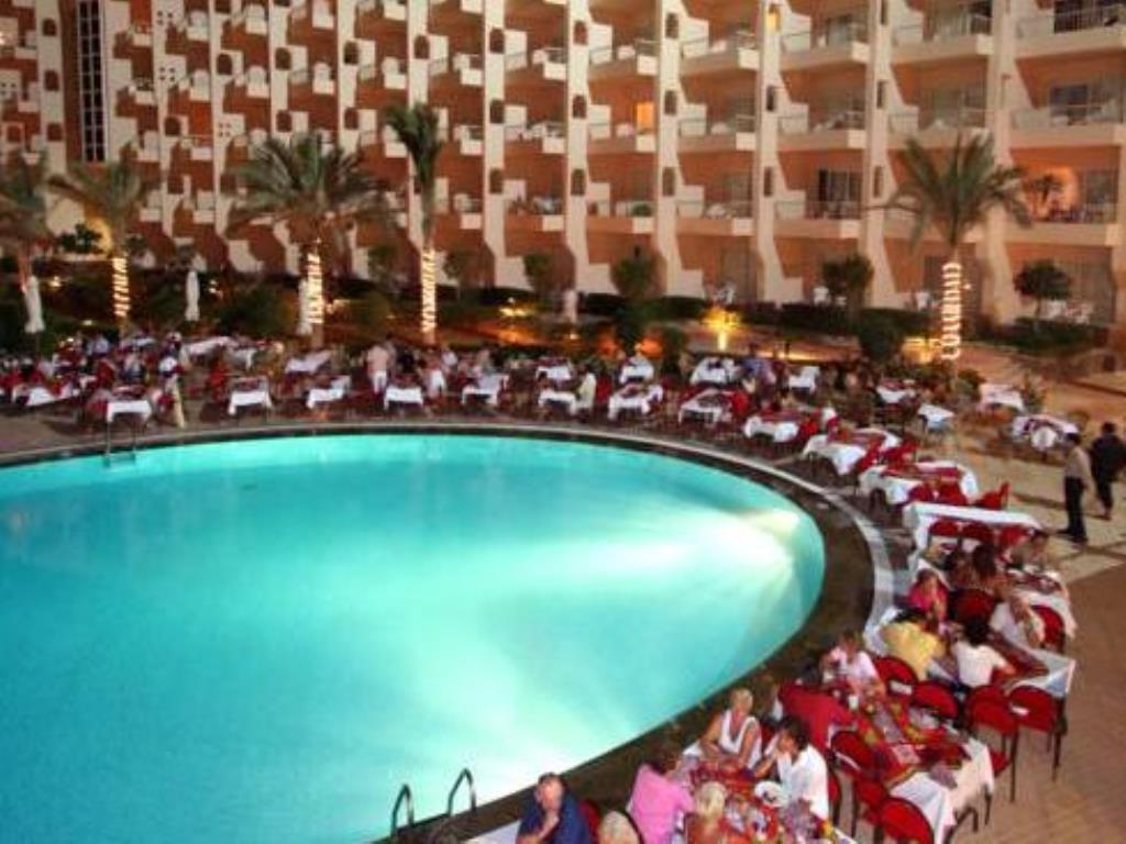 فندق سي ستار بوريفاج-38 من 72 الصور
