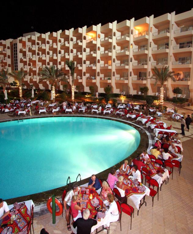 فندق سي ستار بوريفاج-3 من 72 الصور