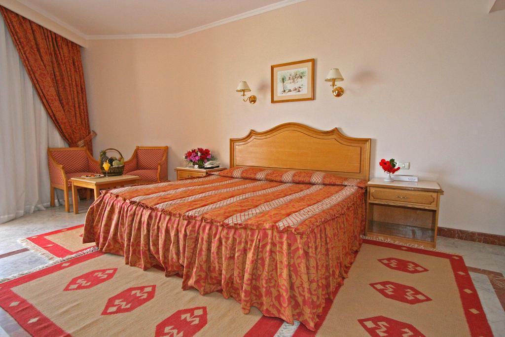 فندق سي ستار بوريفاج-10 من 72 الصور