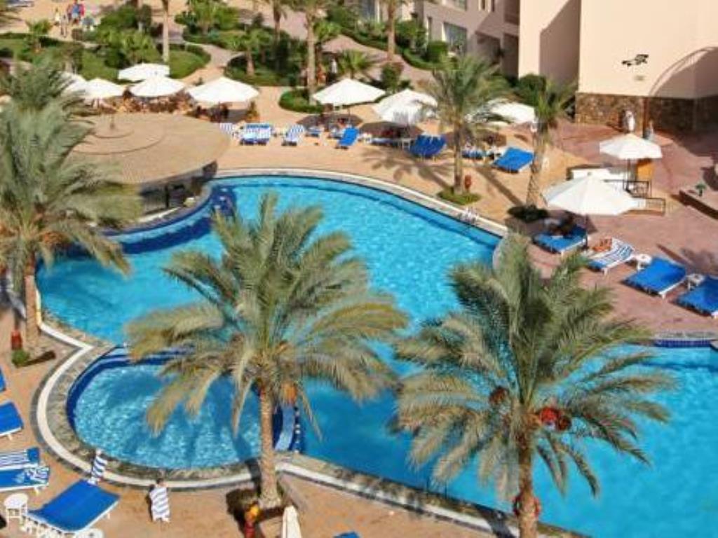 فندق سي ستار بوريفاج-40 من 72 الصور