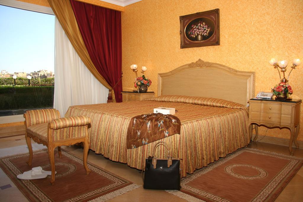 فندق سي ستار بوريفاج-20 من 72 الصور