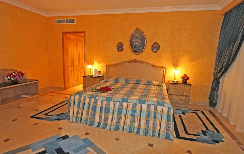 فندق سي ستار بوريفاج-21 من 72 الصور