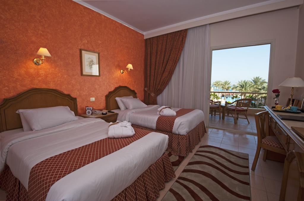 فندق سي ستار بوريفاج-32 من 72 الصور