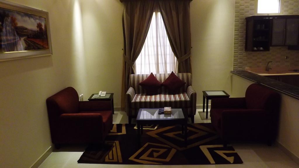 قصر البارون المصيف للأجنحة الفندقية-13 من 36 الصور