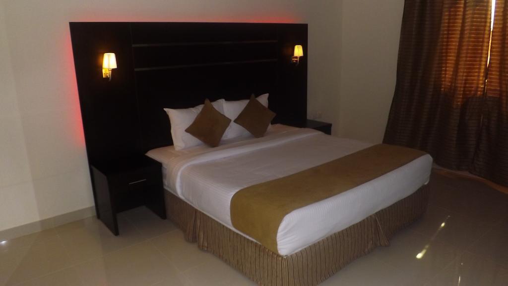 قصر البارون المصيف للأجنحة الفندقية-15 من 36 الصور