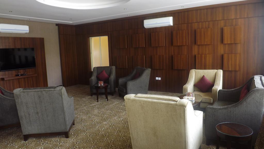 قصر البارون المصيف للأجنحة الفندقية-20 من 36 الصور