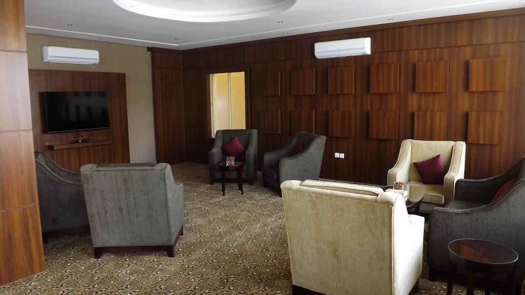 قصر البارون المصيف للأجنحة الفندقية-4 من 36 الصور