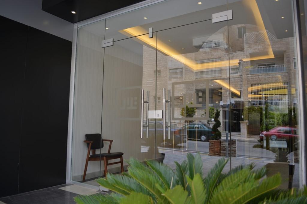 Tilal Almadina Hotel & Suites-26 of 42 photos