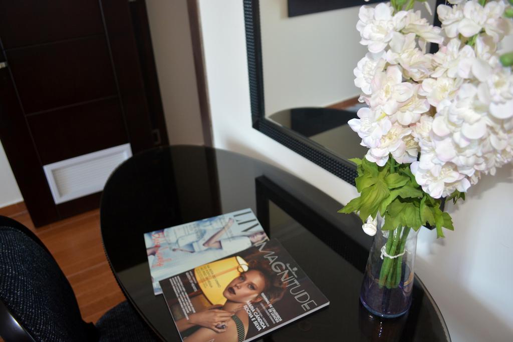 Tilal Almadina Hotel & Suites-30 of 42 photos