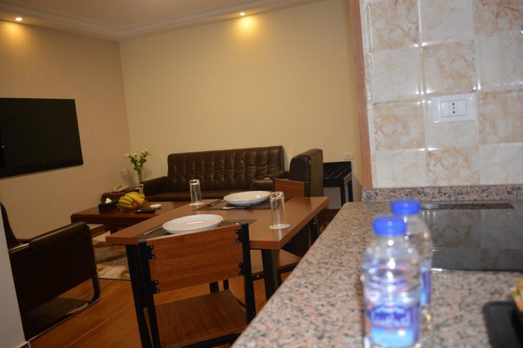 Tilal Almadina Hotel & Suites-41 of 42 photos
