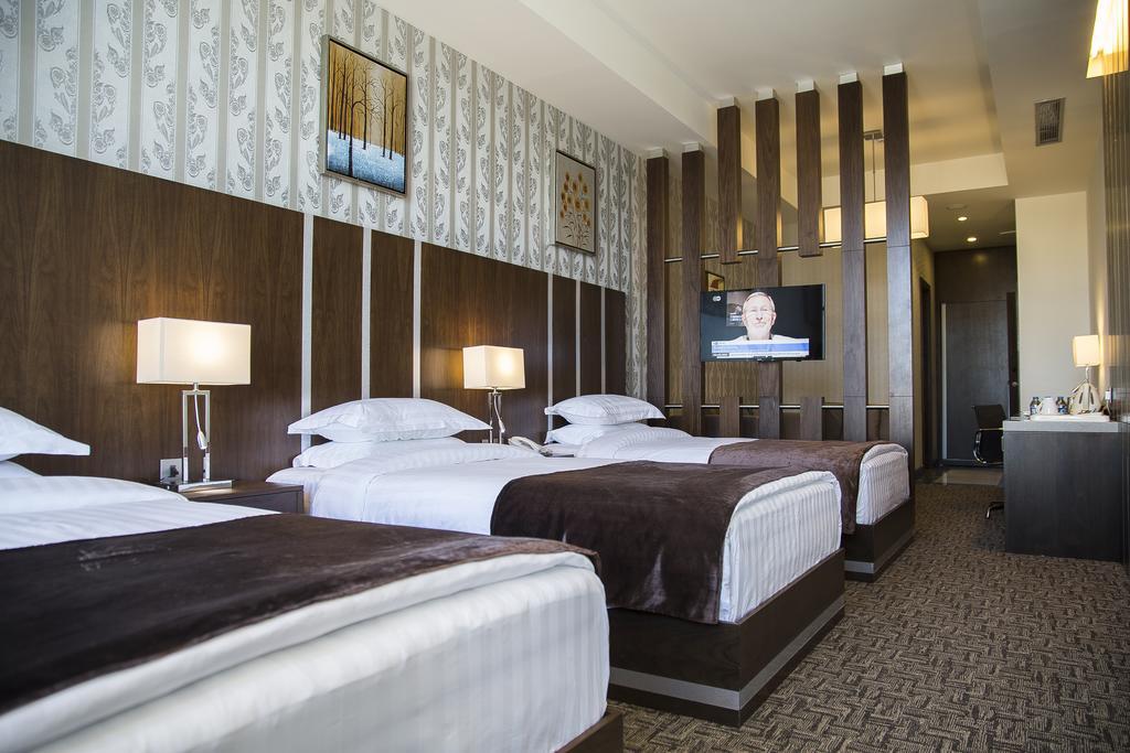 Sulaf Luxury Hotel-13 of 45 photos