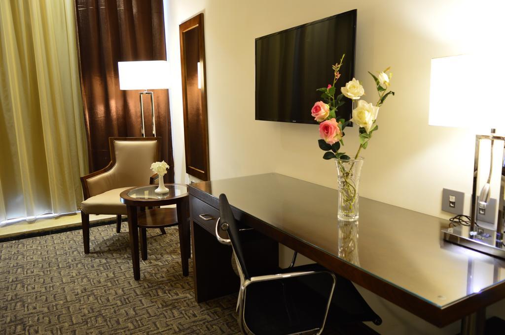 Sulaf Luxury Hotel-17 of 45 photos