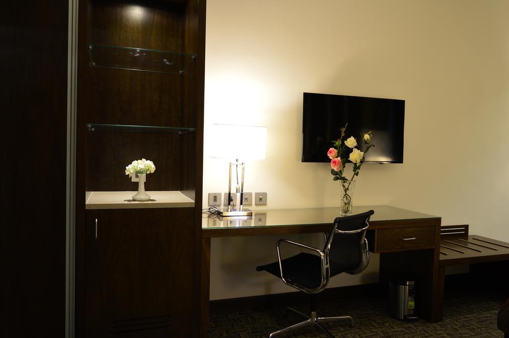 Sulaf Luxury Hotel-23 of 45 photos