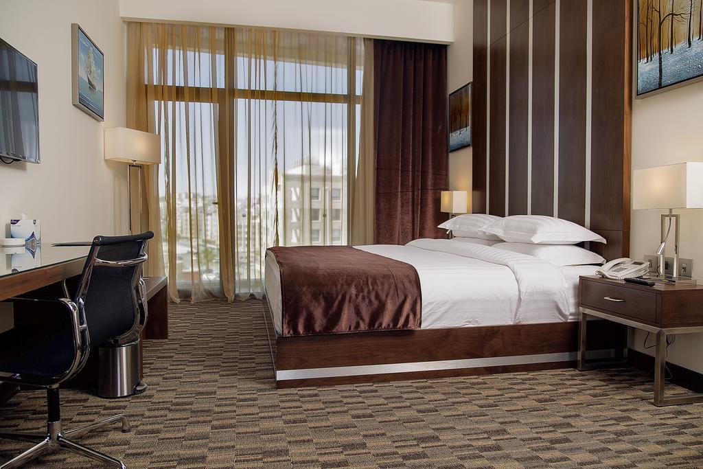 Sulaf Luxury Hotel-27 of 45 photos