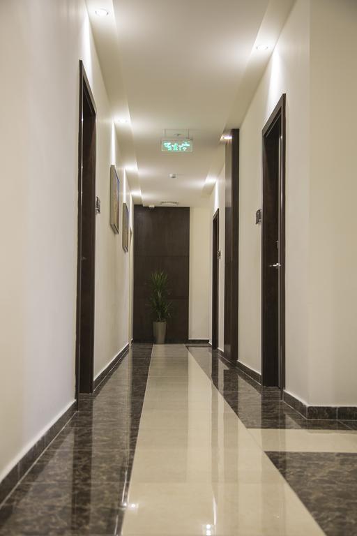 Sulaf Luxury Hotel-33 of 45 photos