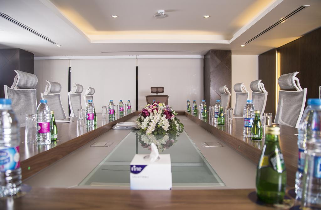 Sulaf Luxury Hotel-34 of 45 photos