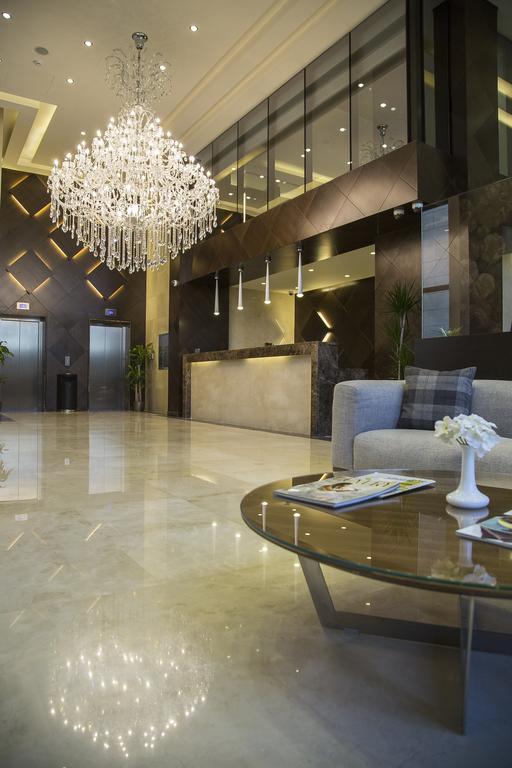 Sulaf Luxury Hotel-37 of 45 photos