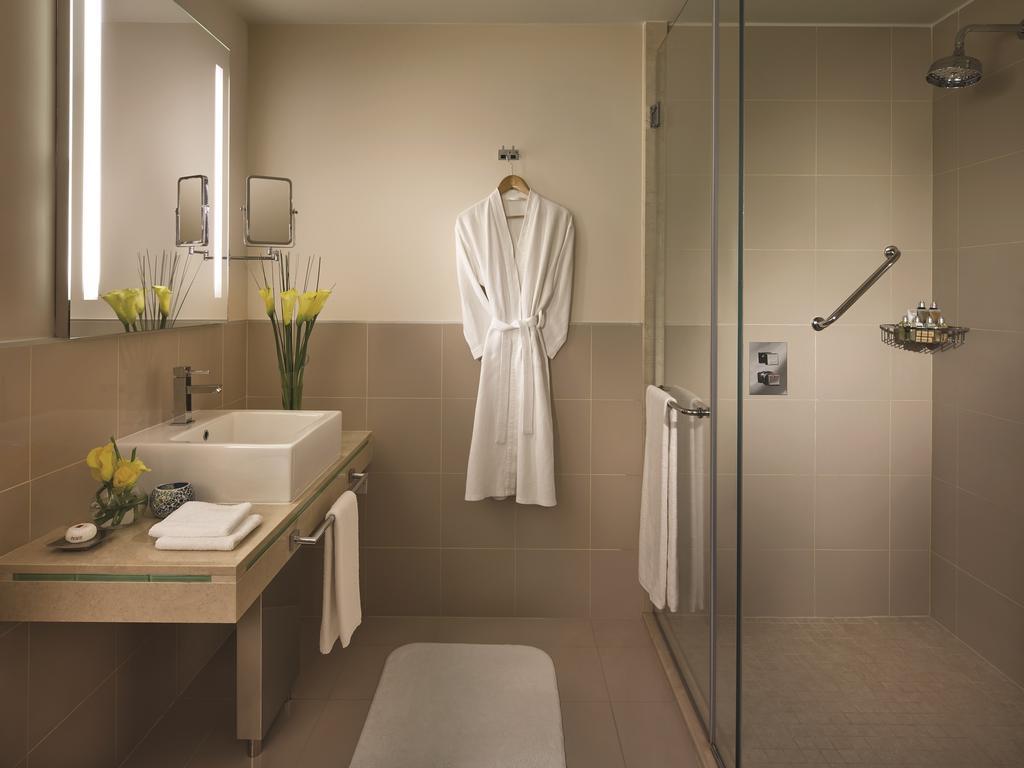 فندق تريدرز قرية البري أبوظبي، باي شانغريلا-12 من 32 الصور