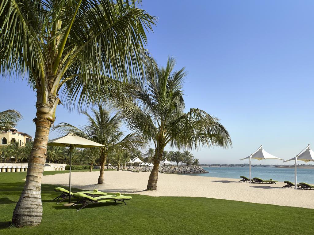 فندق تريدرز قرية البري أبوظبي، باي شانغريلا-13 من 32 الصور