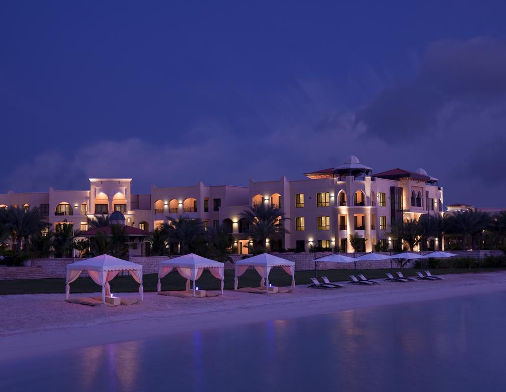 فندق تريدرز قرية البري أبوظبي، باي شانغريلا-16 من 32 الصور