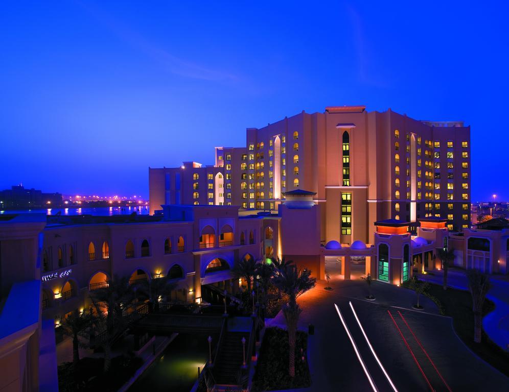 فندق تريدرز قرية البري أبوظبي، باي شانغريلا-17 من 32 الصور