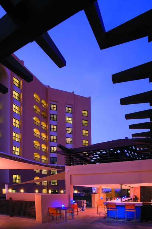 فندق تريدرز قرية البري أبوظبي، باي شانغريلا-2 من 32 الصور