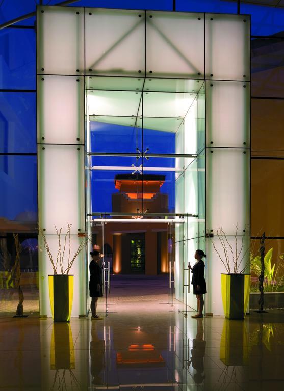 فندق تريدرز قرية البري أبوظبي، باي شانغريلا-22 من 32 الصور