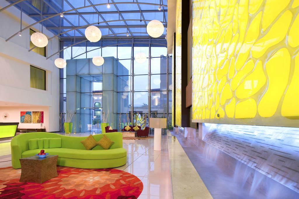 فندق تريدرز قرية البري أبوظبي، باي شانغريلا-23 من 32 الصور