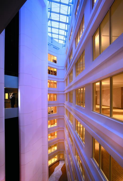 فندق تريدرز قرية البري أبوظبي، باي شانغريلا-24 من 32 الصور