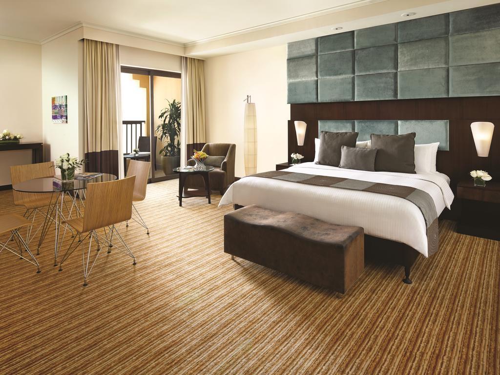 فندق تريدرز قرية البري أبوظبي، باي شانغريلا-28 من 32 الصور