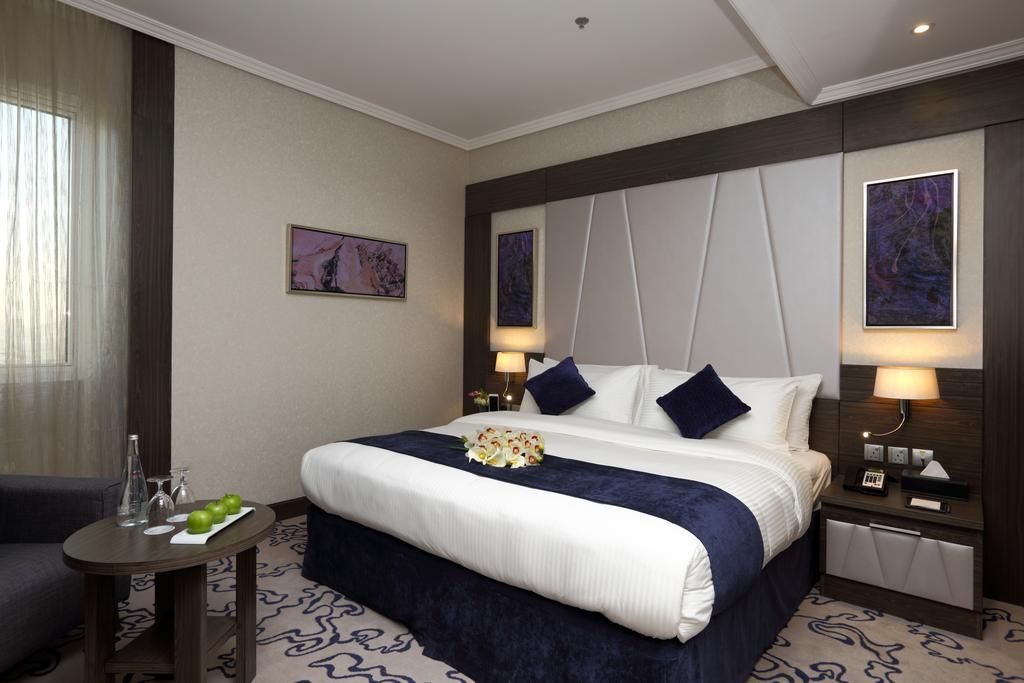 فندق سويس انترناشيونال رويال الرياض-19 من 46 الصور