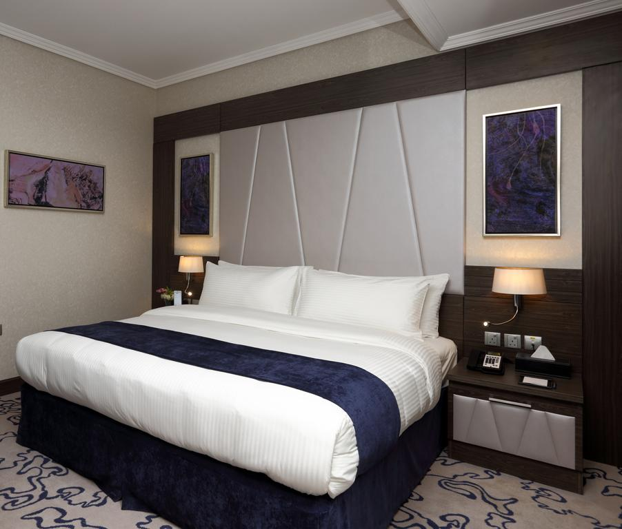 فندق سويس انترناشيونال رويال الرياض-22 من 46 الصور