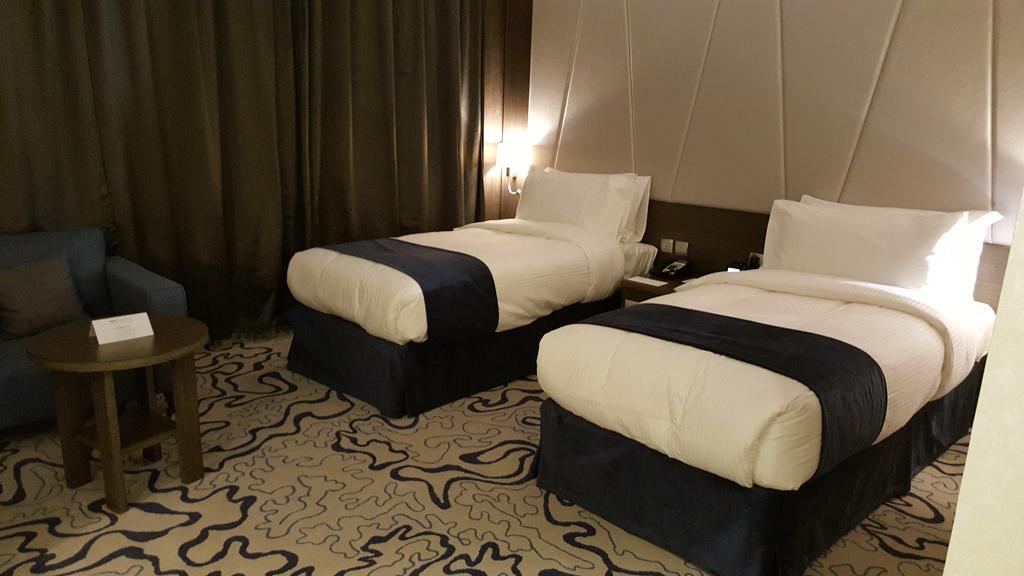 فندق سويس انترناشيونال رويال الرياض-24 من 46 الصور