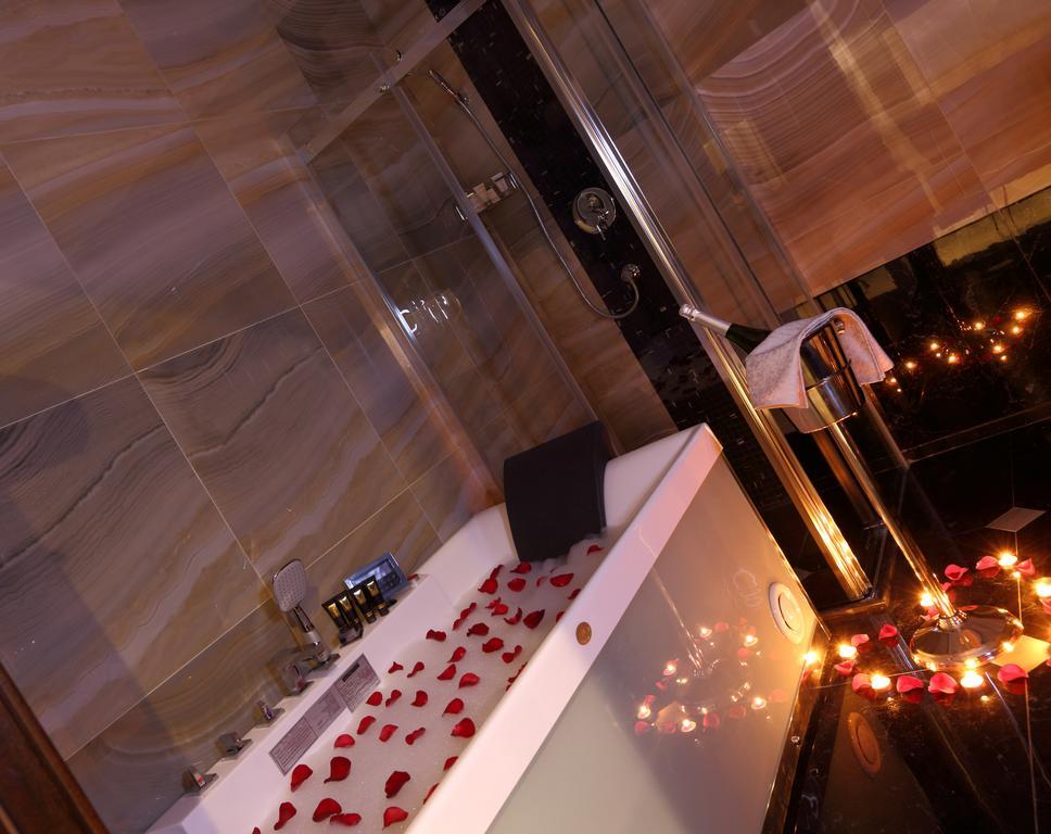 فندق سويس انترناشيونال رويال الرياض-27 من 46 الصور