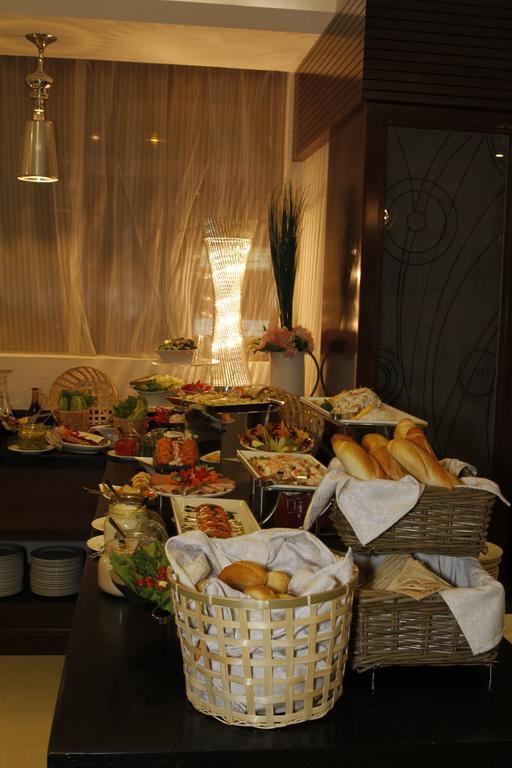 فندق سويس انترناشيونال رويال الرياض-43 من 46 الصور