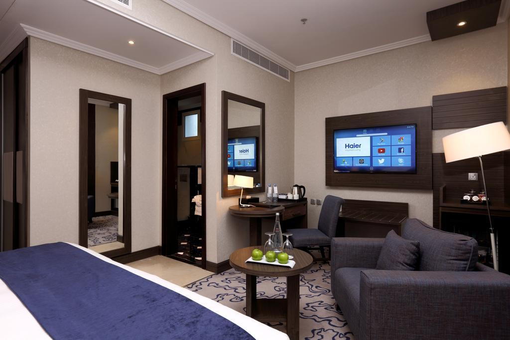 فندق سويس انترناشيونال رويال الرياض-8 من 46 الصور