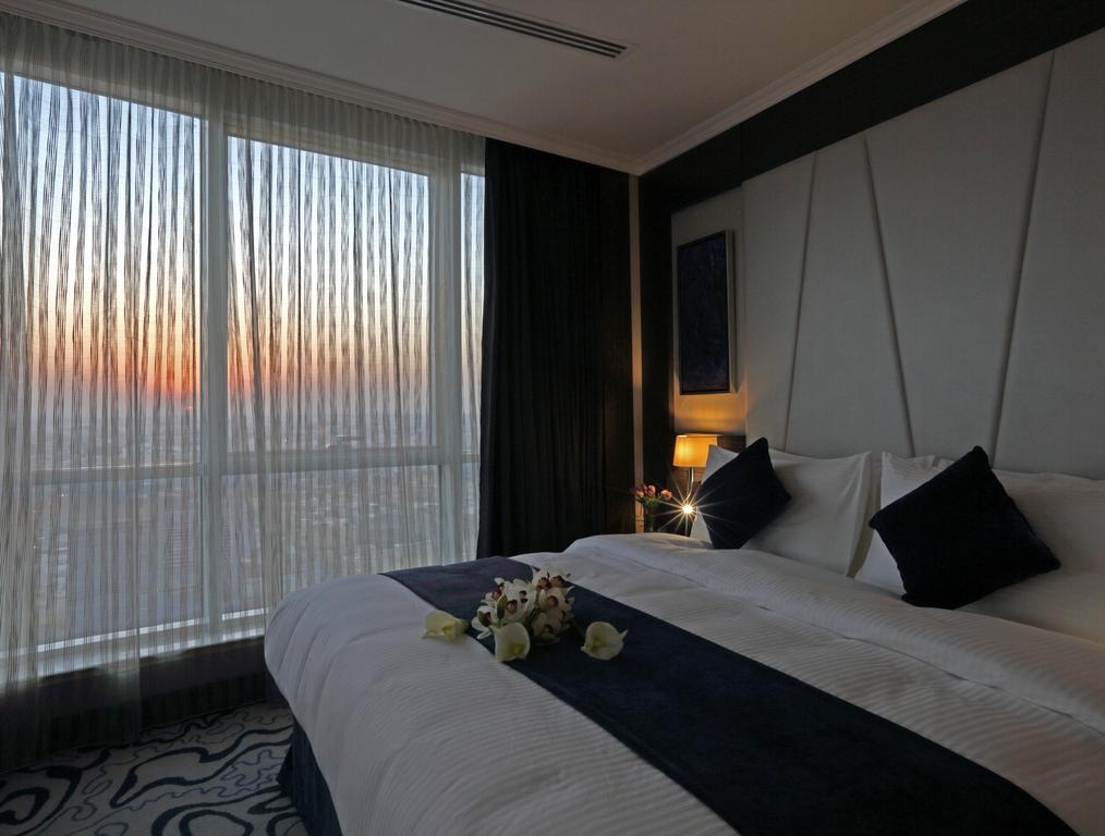 فندق سويس انترناشيونال رويال الرياض-9 من 46 الصور