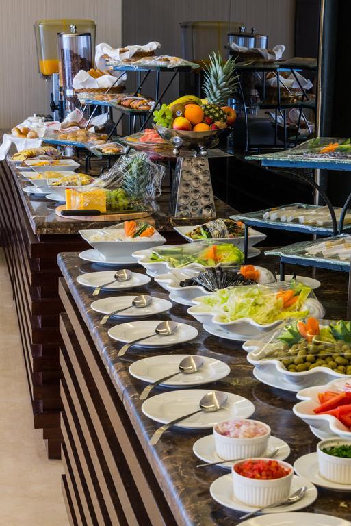 فندق ميان العروبة-20 من 33 الصور