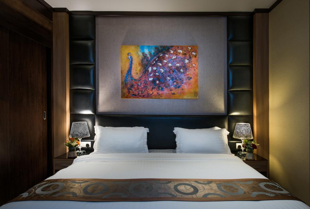فندق ميان العروبة-26 من 33 الصور