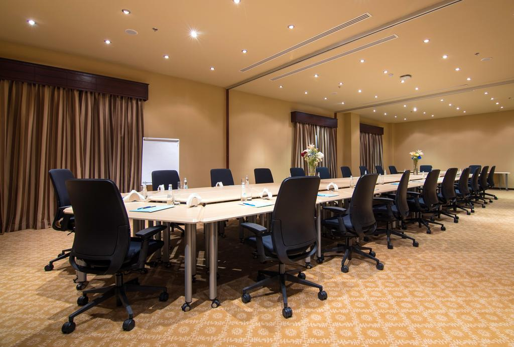 فندق ميليسا الرياض-12 من 25 الصور