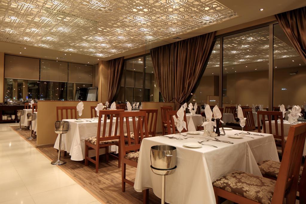 فندق ميليسا الرياض-16 من 25 الصور