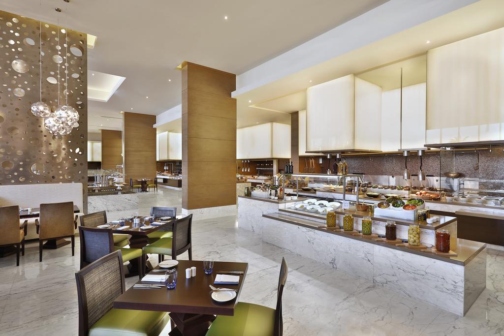 فندق ماريوت الفرسان، أبوظبي-14 من 47 الصور