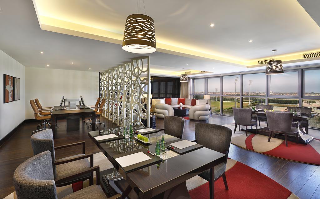 فندق ماريوت الفرسان، أبوظبي-15 من 47 الصور