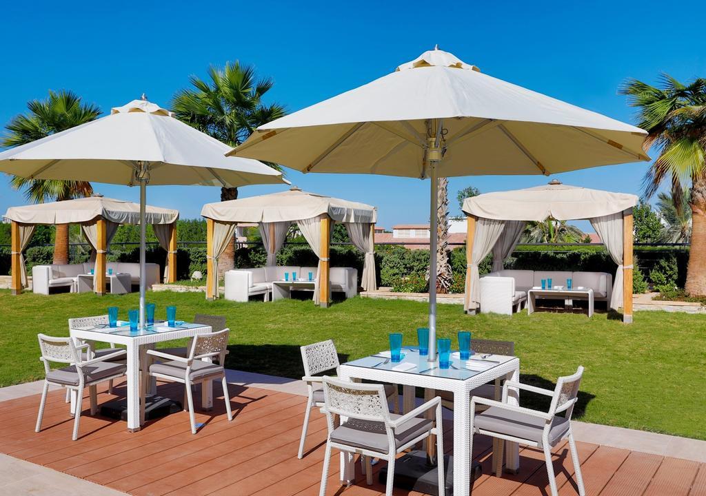 فندق ماريوت الفرسان، أبوظبي-25 من 47 الصور