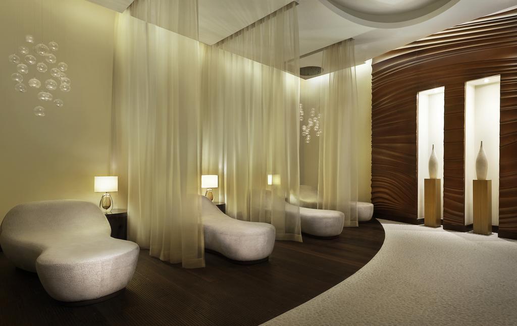 فندق ماريوت الفرسان، أبوظبي-39 من 47 الصور